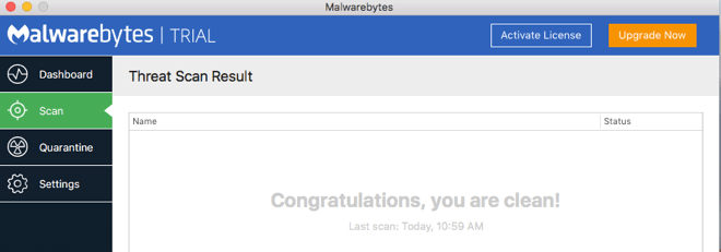 download malwarebytes mac 10.8