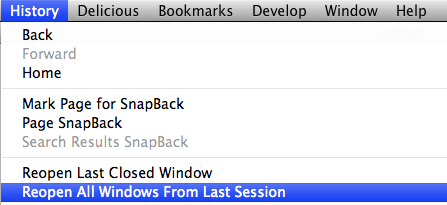 Switching To Mac – Page 19 – Once you go Mac, you never go back