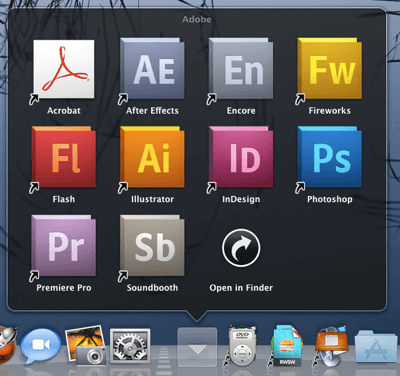 Adobe-Shortcuts.png