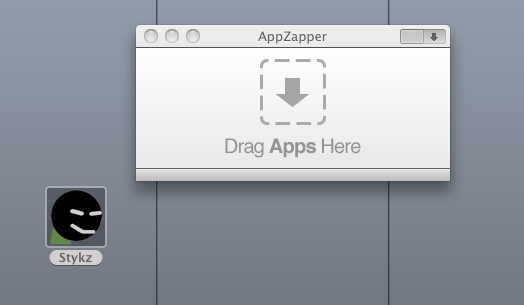 App-Zapper-Drag-And-Drop.png