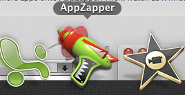 Appzapperopen.png