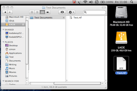 Copying a File to an External Drive by Drag and Drop in OS X.png