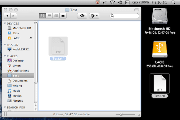 Dragging File to new Location in OS X.png