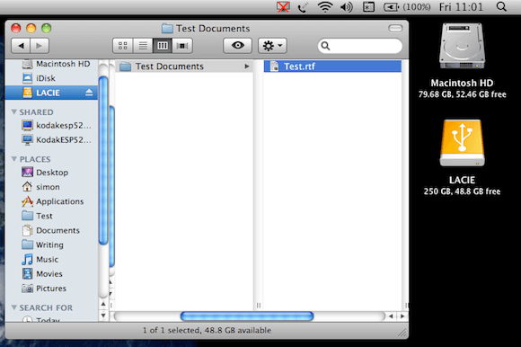 Moving a File by holding the Cmd Key to an External Drive in Mac OS X.png