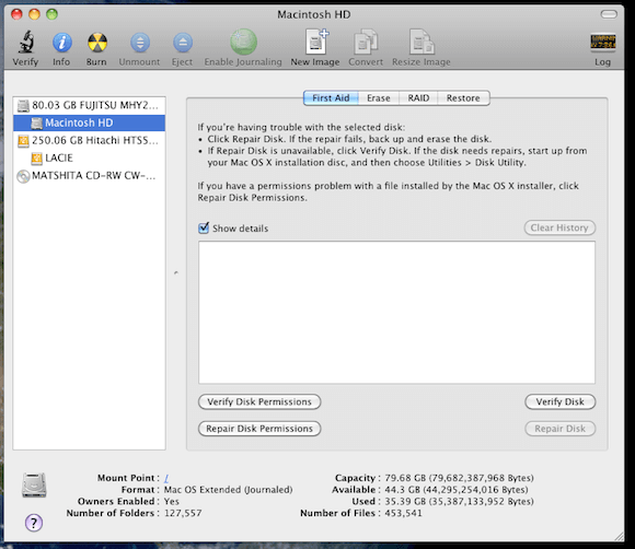 Disk-Utility-Options.png