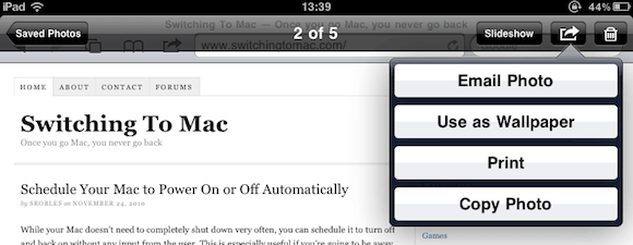 Email-Screenshots-from-iPad.PNG