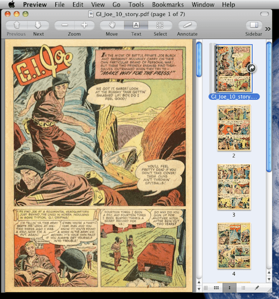 PDF Comic Book opened in Preview on OS X .png