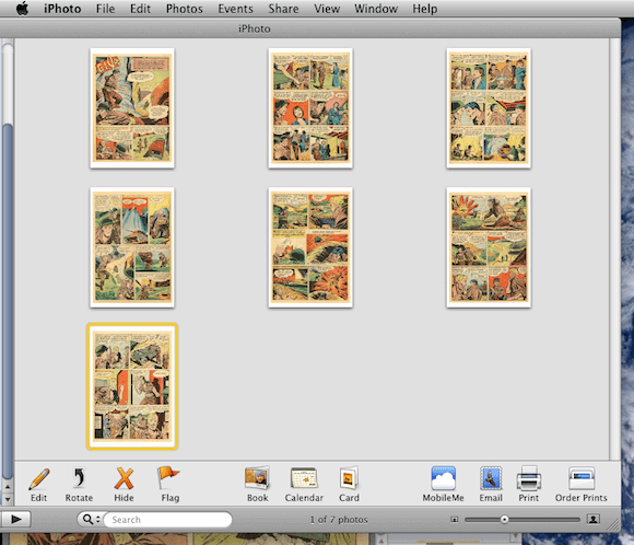 Individual PDF Pages opened in iPhoto.png