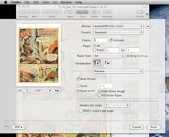 Print Dialog Box in Preview on OS X.png