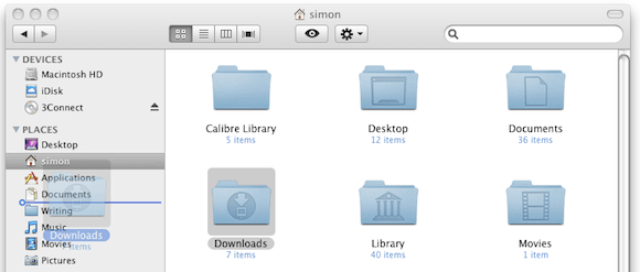 Adding a Folder to the Finder Sidebar Places.png