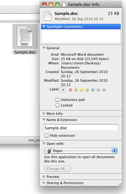 Get Info Window for a Document File in OS X.png