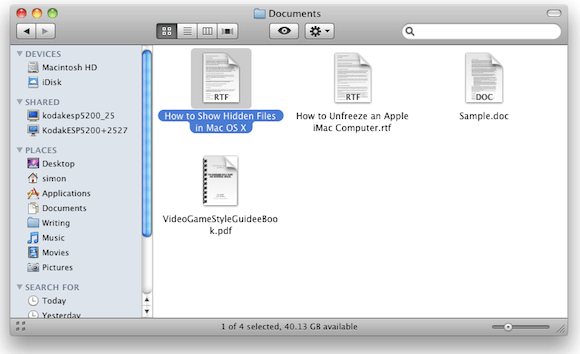 Documents in a Finder Window on OS X.png