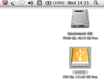 Attaching External Drive to Backup Mac to.png