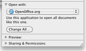 Document File Association Changed in OS X.png