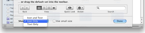 Finder Toolbar View Options.png