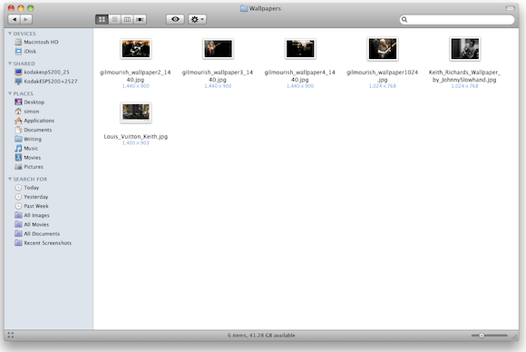 Finder Window with Thumbnails.png