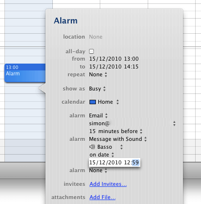 Setting Message Alarm in iCal.png