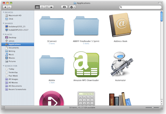 Resizing Application Icons in OS X.png