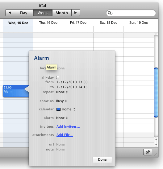 Setting Event Properties in iCal.png