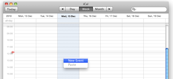 Creating New Event in iCal.png