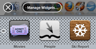 Close Widget List Button.png
