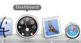 Dashboard Dock Icon.png