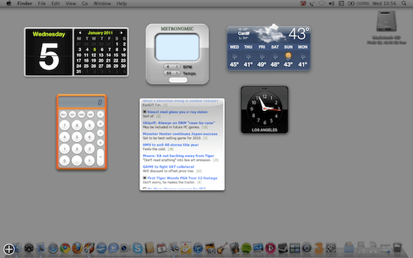 OS X Dashboard.png