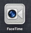 4-Open-Facetime.PNG