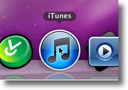Launch_iTunes.png