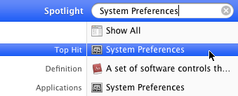Open-System-Preferences.png