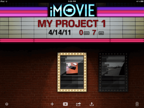 iMovie-Project.PNG