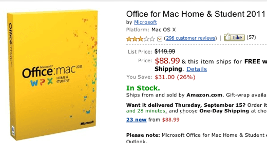 Office-Mac-2011.png