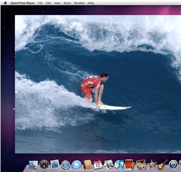 Quicktime-for-Mac.png