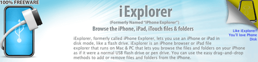 iExplorer-Website.png