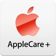 AppleCare-Plus.jpg