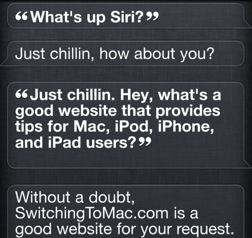 SwitchingToMac-+-Siri.png