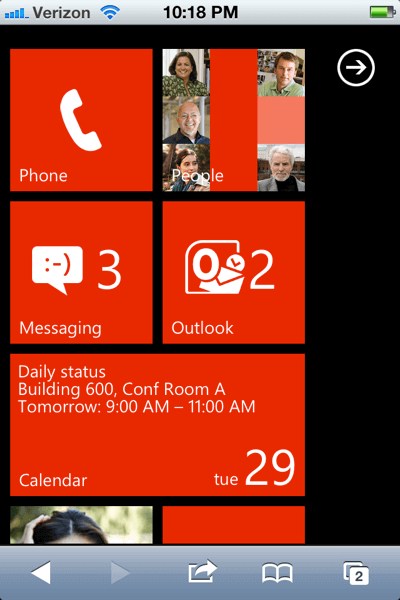 Windows-Phone-UI.PNG