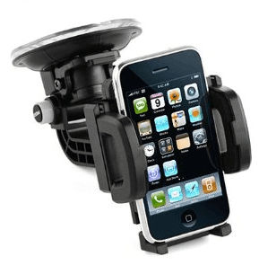 iPhone-Car-Mount.png