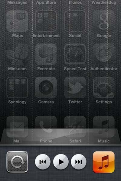 rotate iphone screen how to unlock screen rotation on iphone 2197
