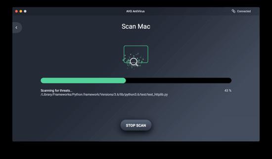 The Best Antivirus Options for Mac