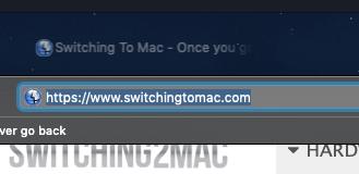 Save a Safari Webpage to iPhone/iPad Home Screen