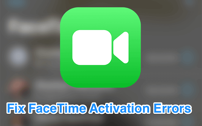 How To Get Rid Of Power Saver On Macbook Facetime